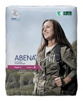 ABENA LIGHT SUPER 4 30KS INOV